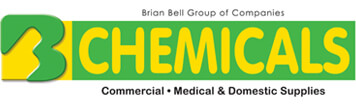 Commercial, Medical & Domestic Supplies - Chemicals by Brian Bell Group